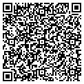 QR code with Lees Cable Contractors Inc contacts