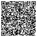 QR code with Moving On Demand Inc contacts