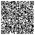 QR code with State Attorneys Office contacts