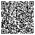 QR code with Tios Cafe Inc contacts