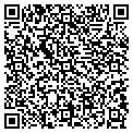 QR code with Central Florida Health Mgmt contacts
