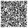 QR code with Ross G Stone MD contacts