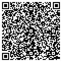 QR code with Nationwide Tax Service contacts