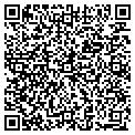 QR code with CCM Electric Inc contacts