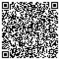 QR code with A G Edwards 274 contacts