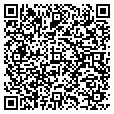 QR code with Romero Drywall contacts