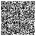 QR code with Lowe's Livestock Mercantile contacts