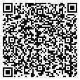 QR code with Midway Bible Church contacts