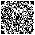 QR code with Hometown Values Magazine contacts