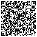 QR code with Sws Engineers contacts
