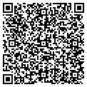 QR code with City of Oakland Park contacts