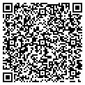 QR code with Senior Health Care Consultants contacts