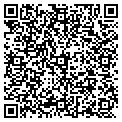 QR code with Fuston's River Rock contacts