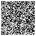 QR code with Exotic Motorcars of Palm Beach contacts