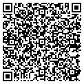 QR code with Mario Gomez Lawn Service contacts