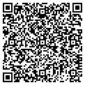 QR code with Panama Joe's contacts