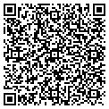 QR code with Come Dancing Ballroom contacts