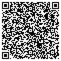 QR code with First United Church Of Tampa contacts