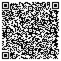 QR code with Dave Symonds & Associates contacts
