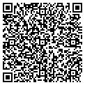 QR code with Julio L Arronte MD contacts