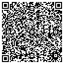 QR code with St Augustine Insurance Service contacts