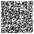 QR code with China One contacts