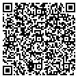QR code with Mugs Across America Inc contacts