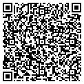 QR code with Washingtons Finest contacts