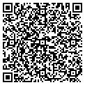 QR code with Carols Critters Inc contacts