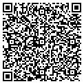 QR code with Grill It Yourself Inc contacts