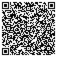 QR code with Thomas G Ogden contacts