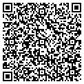 QR code with Molter Landscape Inc contacts