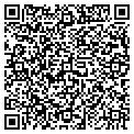 QR code with Indian River National Bank contacts