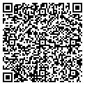 QR code with Tides At Marsh Landing contacts