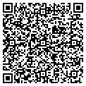 QR code with All Mortgage Inc contacts