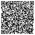 QR code with Classic Lawns of Brevard contacts