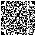 QR code with Aggregate Yard contacts