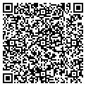 QR code with Ralph Diaz contacts