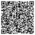 QR code with Nuni Grill contacts