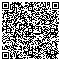 QR code with Le Juene Medical Service contacts