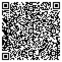QR code with First Continental Mortgage contacts