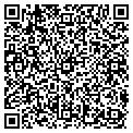 QR code with Buenavista Optical Inc contacts