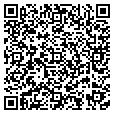 QR code with Mri contacts