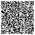 QR code with Art Engineering LLC contacts