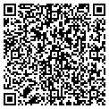 QR code with E A Antonetti contacts