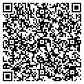 QR code with American Rare Coin Cllectibles contacts