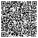 QR code with Old Times Deli Inc contacts