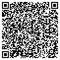 QR code with Just Detailz contacts