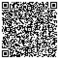 QR code with Shaggy Dog Arts contacts