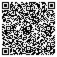 QR code with Car Pro contacts